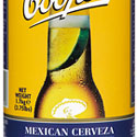 Coopers Mexican Cerveza 1.7kg